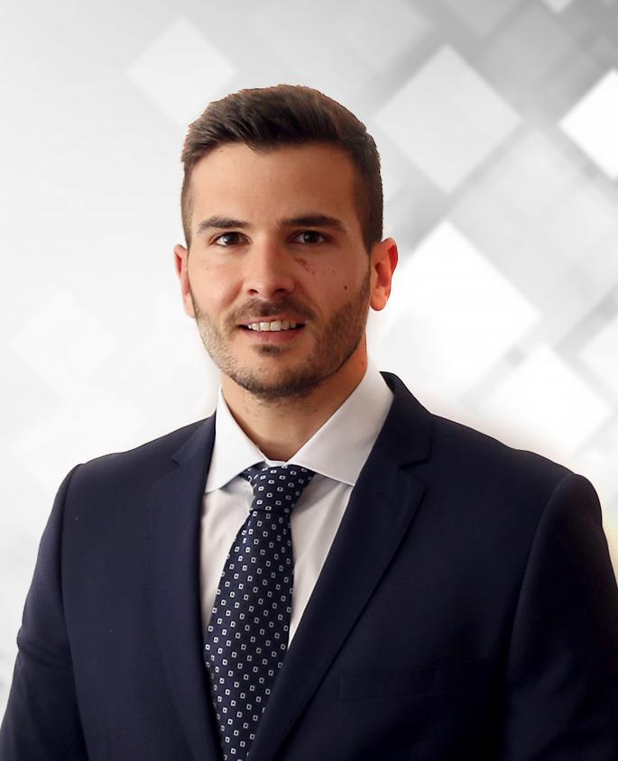 Javier Aguilar